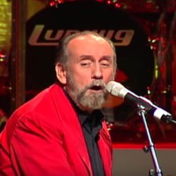 Music Friday: Ray Stevens Launched His 60-Year Career With a Song About a 'Silver Bracelet'