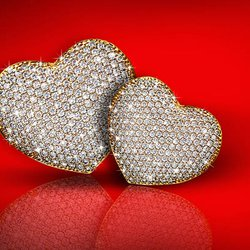 NRF: Jewelry Overtakes 'A Night Out' as Top Valentine's Day Gift-Giving Category; Consumers Set to Spend $4.3B