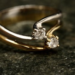 93e40b416 We Buy Gold & Diamonds