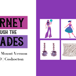 Journey Through the Decades with Dean's Jewelry!