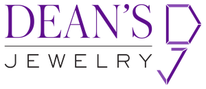 Fashion Jewelry Logo