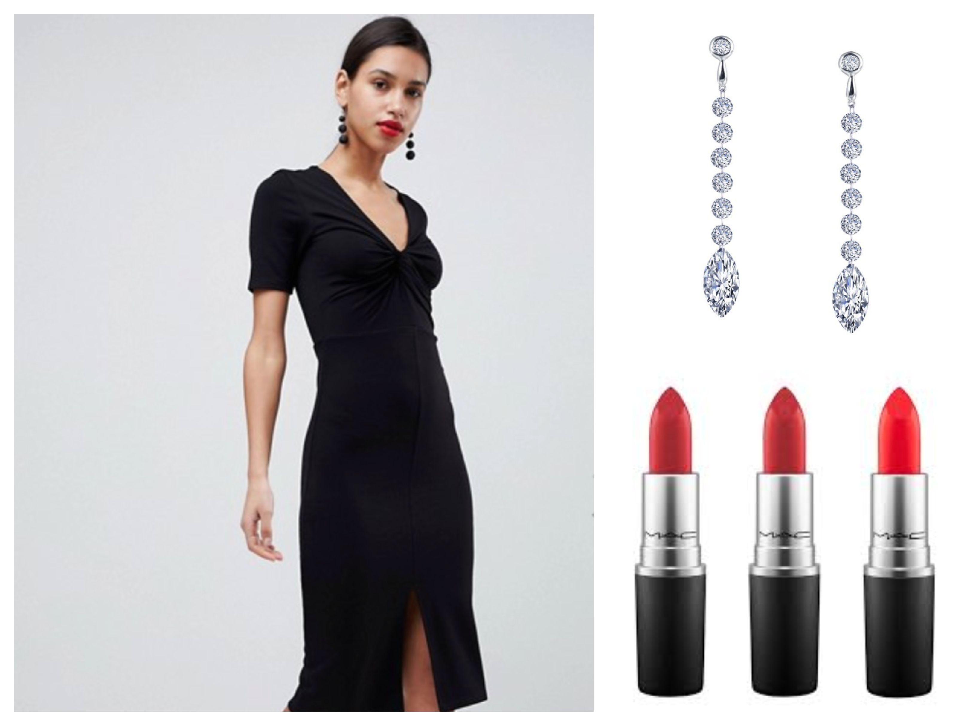 How To Rock Your Wedding Guest Outfit Deans Jewelry