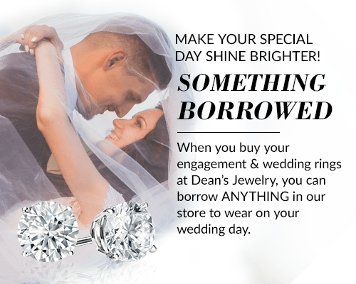 Make your special day shine brighter